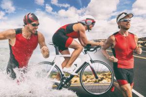 equipement triathlon